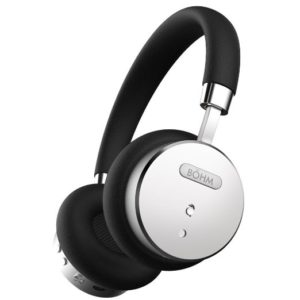 BÖHM Bluetooth Wireless Noise Cancelling Headphones