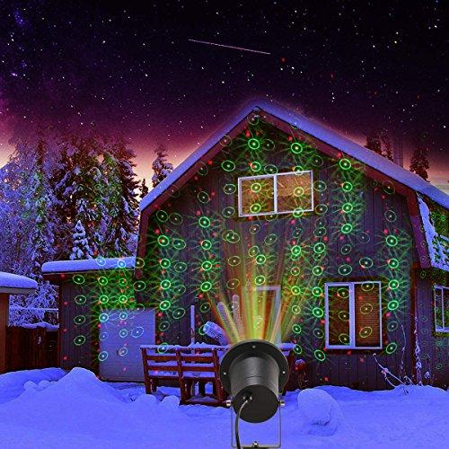 laser christmas lights outdoor laser light projector christmas laser. Black Bedroom Furniture Sets. Home Design Ideas