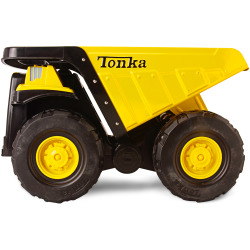 Tonka Trucks for Kids