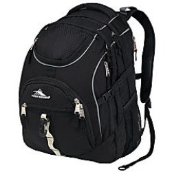 Top Deals on High Sierra Backpacks
