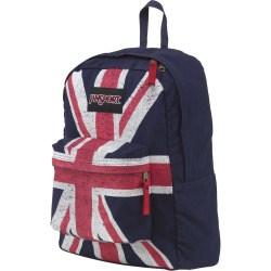 Top Deals on Jansport Backpacks