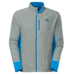 Top Deals on North Face Jackets
