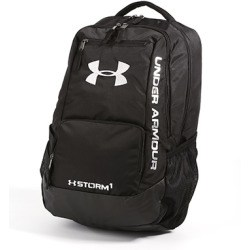 Top Deals on Under Armour Backpacks