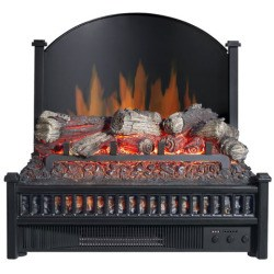 Cosy Fireplaces on Sale