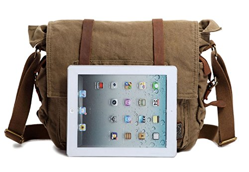 17 3 Inch Laptop Messenger Bag Best Photos Skirt And