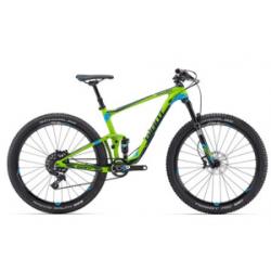 Top Deals on Giant Bikes