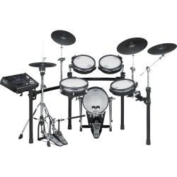 Drum Sets on Sale