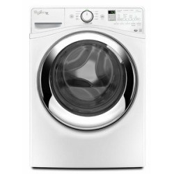 Whirlpool Washers on Sale