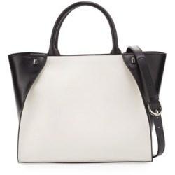 Leather Handbags Sale