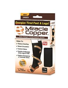 Miracle-Copper-Anti-Fatigue-Compression-Socks-LargeExtra-Large-0