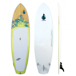 Paddle Boards Sale