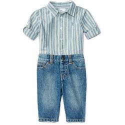 Ralph Lauren for Baby