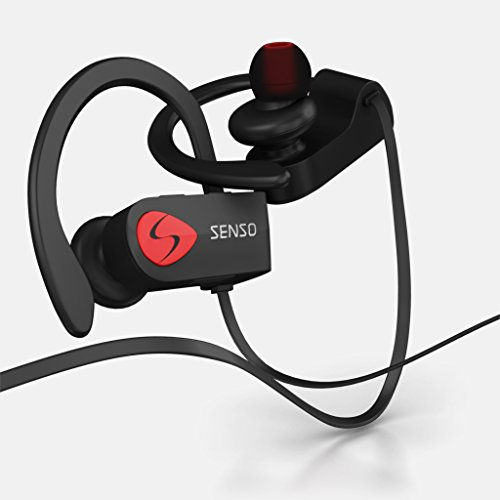 Best earbuds of - workout earbuds bluetooth waterproof