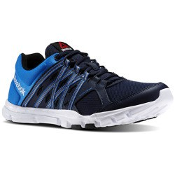 Top Deals on Reebok Sneakers