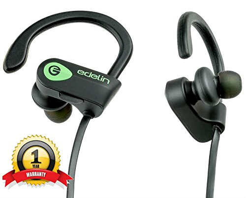 Earbuds with mic android - samsung earbuds s8 with microphone