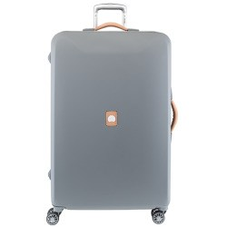 Top Deals on Delsey Luggage