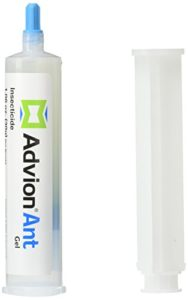 Advion-Ant-Gel-Insecticide-with-Plunger-106-oz-Pack-of-4-0
