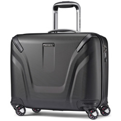 Samsonite Silhouette Luggage clearance -