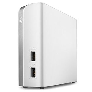 Best External Hard Drive for a Mac