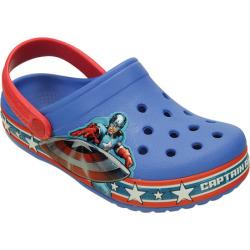 Kids' Crocs