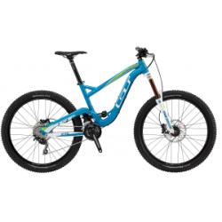 Altrec Bike Sale